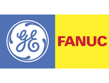 GE FANUC Touch-Mall