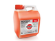 MJ-611. MITASU RED LONG LIFE ANTIFREEZE/COOLANT CONCENTRATE
