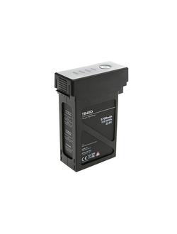 Аккумулятор Matrice 100 PART06 ‐ TB48D Battery (5700mAh)