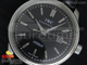 Ingenieur Automatic Laureus SS Black