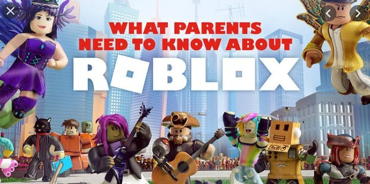 News How To Get Free Robux For Roblox Know Tricks Here