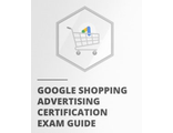 Google AdWords Shopping Advertising Exam Answers 2018
