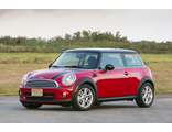 MINI (F56) COOPER S HATCH 3-DOOR (2013+)