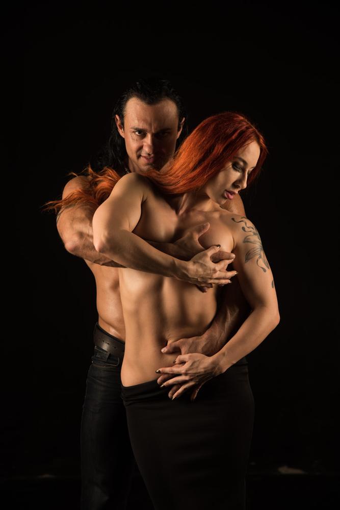 Сергей родионов 32 года знакомства для секса.