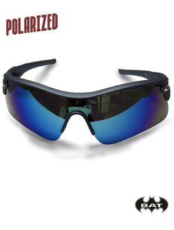 Очки POLARIZED sunglasses