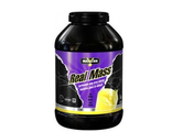Maxler Real Mass 10 lbs 4540g
