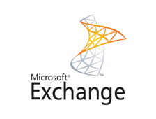 Microsoft Exchange Server Russian Lic/SA Pack OLP C Government 312-03730