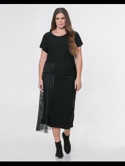 e86e081fc52 Одежда больших размеров для женщин в СПб - Бутик XLady 48