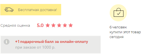 nomerbrelok.com