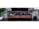 Bose Soundbar 500  /  Bass Module  /  Surround Speakers