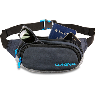 Сумка на пояс Dakine Hip Pack Oceanfront