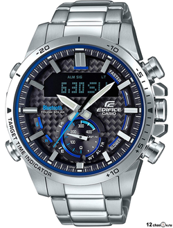Часы Casio Edifice ECB-800D-1AEF
