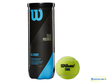 Теннисные мячи Wilson Tour Premier All Court x3