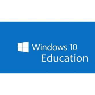 Microsoft Windows Education E3 SNGL Upgrd SAPk OLP NL Acdmc KW5-00367