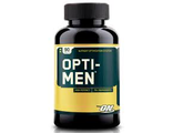 ON Opti-Men 90 tab
