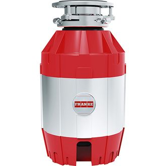 FRANKE TURBO PLUS TE-75 (134.0535.241)