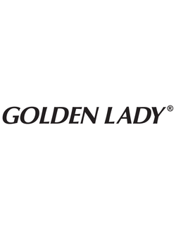 Golden Lady® (20 den)