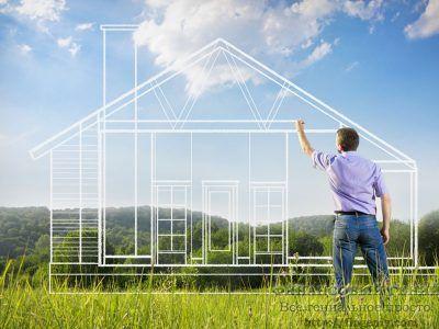 Работа в карелии с предоставлением жилья купить жилье в праге