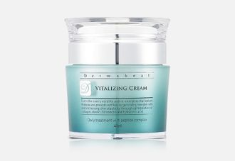 Dermaheal Vitalizing Cream 40ml PT