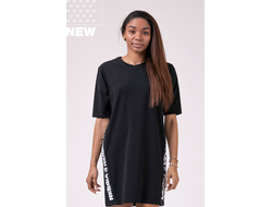 Платье Playful Restday Oversized dress 522
