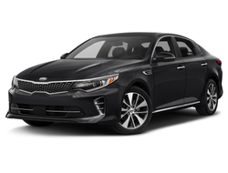 Kia Optima IV (2015-)