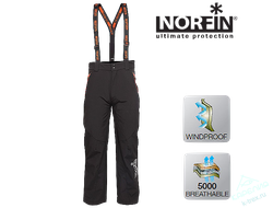 Штаны Norfin 4320 Dynamic Pants - 432002-M