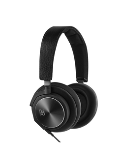 Bang & Olufsen BeoPlay H6 2nd generation в soundwavestore-company.ru