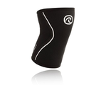 REHBAND RX 5MM KNEE SLEEVE PAIR наколенники Rogue Fitness