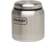 Термос для еды STANLEY Adventure Vacuum Food Jar 0.29L