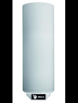 Серия Slim ECO (узкие круглые водонагреватели с механическим блоком управления)