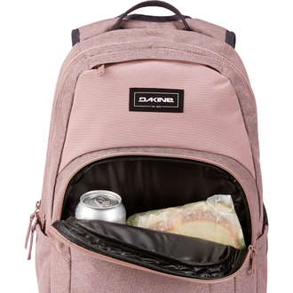 Рюкзак Dakine Campus M 25L Faded Grape