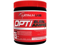 (Platinum Labs) Optiburn - (195 гр)