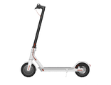 Электросамокат Xiaomi Mijia Electric Scooter (M365) Белый