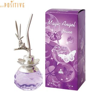 Magic Angel Shine for women