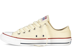 converse chuck taylor all star natural white 01