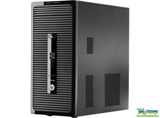 HP ProDesk 400 G2 Intel Core i5-4570 DDR3 8Gb HDD 1Tb Windows 10 Pro