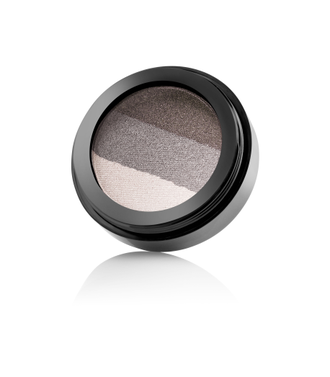 DIAMOND trio eyeshadows Paese 3