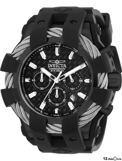 Часы Invicta Bolt 23863