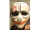 Маска Хокстона Коллекционая (mask of Hoxton) Payday 2