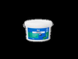 Битумной гидроизоляции рулонной мягкой монтаж