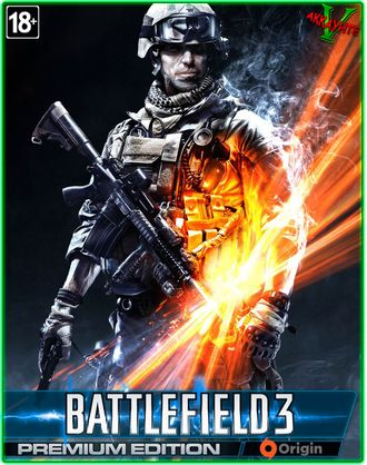 battlefield-3-premium-edition-global-origin-gift-key