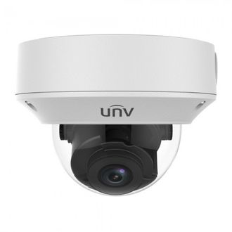 Антивандальная IP камера 2Mp Uniview IPC3232ER3-DVZ28-C
