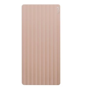 Аккумулятор ZMI powerbank 10000mAh gold
