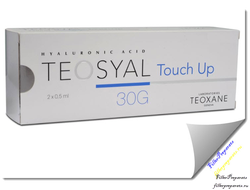TEOSYAL GLOBAL ACTION 30G