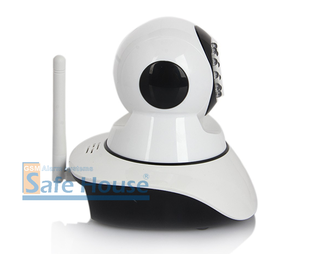 Поворотная Wi-Fi IP-камера Wanscam HW0041 (Photo-02)_gsmohrana.com.ua