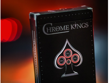 Chrome Kings Players Edition