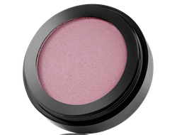 Румяна с аргановым маслом (57) Blush Argan Oil Paese