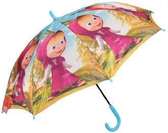 Зонт детский (Артикул 691)