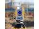"ТАХЕОМЕТР TRIMBLE C3 OPTPL (5"") WINTERIZED"