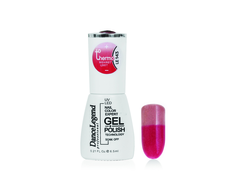 Thermo Gel LE 143 Change of Heart